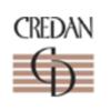 Credan