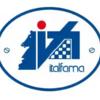 Italfama