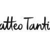 Matteo Tantini