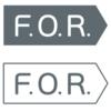 F.O.R.