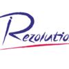 Rezolution
