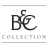 B&C оборудование