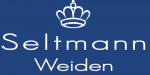 Seltmann
